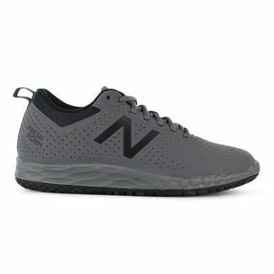 New Balance-MID806-Mens Non Slip Shoe