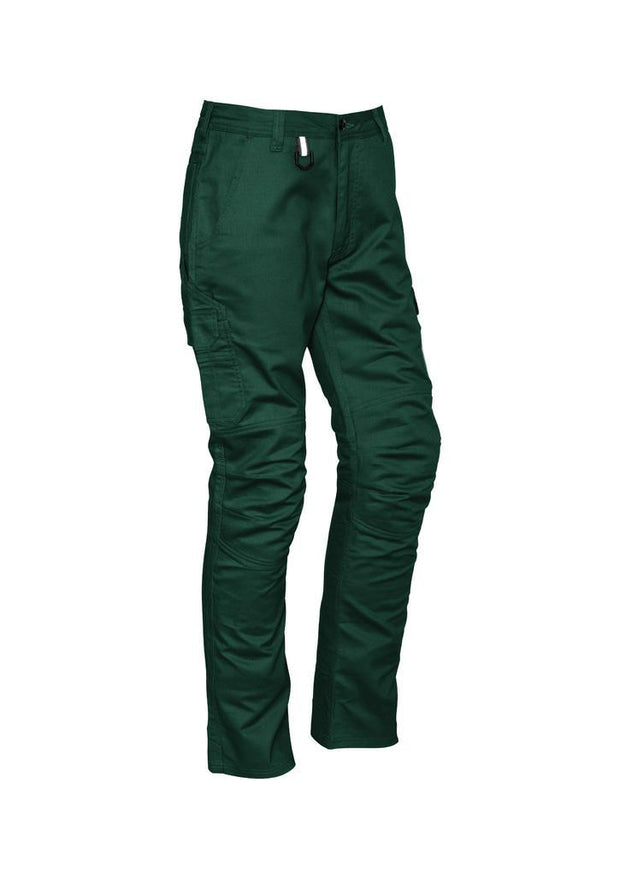 Syzmik-ZP504-Mens Rugged Cooling Cargo Pants