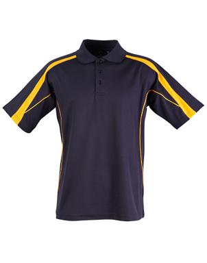 Winning Spirit-PS53K-Kids Legend Polo