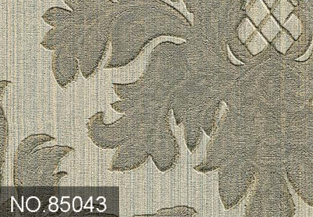 Wallpaper Taiwan 85043 0.53 X 10 Mtr Otto Collections