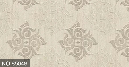 Wallpaper Taiwan 85048 0.53 X 10 Mtr Otto Collections