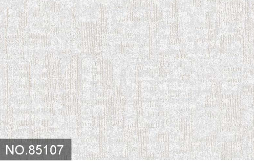 Wallpaper Taiwan 85107 0.53 X 10 Mtr Otto Collections