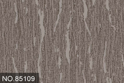 Wallpaper Taiwan 85109 0.53 X 10 Mtr Otto Collections