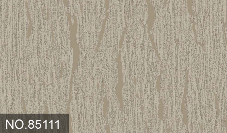 Wallpaper Taiwan 85111 0.53 X 10 Mtr Otto Collections