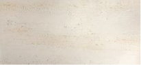 FLEXIWALL COLORED TRAVERTINE STONE CTS-013 580 X 290 MM