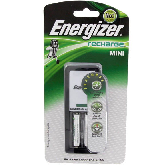 Ch2Pc Aa Energizer
