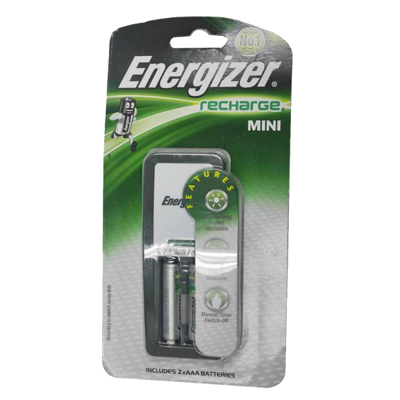 Ch2Pc Aaa Energizer