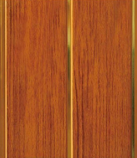 Drain Gloss  Brown Wood Grain Pl 08.005