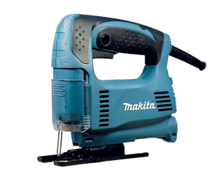 Mesin Jit Saw Makita Mu 4327 M