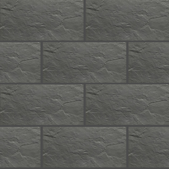 FLEXIWALL OPAQUE STONE OS-001 597 X 297 MM