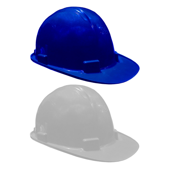 JCK Safety Helmet