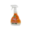 Kitchen Cleaner Anti Bacterial TAF YURI