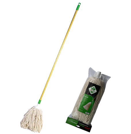 Indo Mop CLEAN MATIC