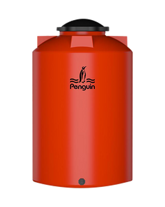 Tangki Penguin Tb 300 ( 3.100 Ltr ) + Plumbing Kit 1 1/2 In