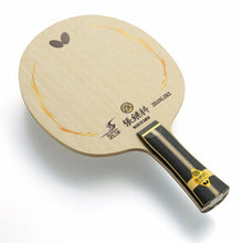 Load image into Gallery viewer, Zhang Jike Super ZLC Blade