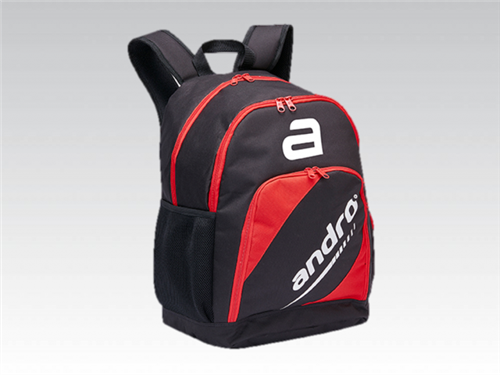 Andro BACKPACK LUMEN