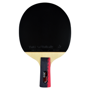 Bty 303 CS Racket Set