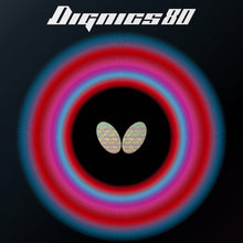 Load image into Gallery viewer, Butterfly Dignics 80