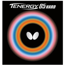 Load image into Gallery viewer, Butterfly Tenergy 05 Hard