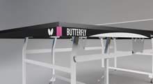 Load image into Gallery viewer, Butterfly Timo Boll Repulse Grey