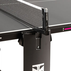 Butterfly Timo Boll Repulse Grey
