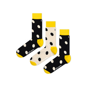 dogmot black socks