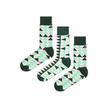 Load image into Gallery viewer, hille socks