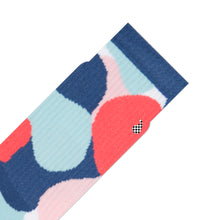 Load image into Gallery viewer, cool mens and womens sport socks