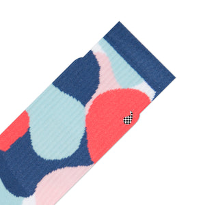 cool mens and womens sport socks