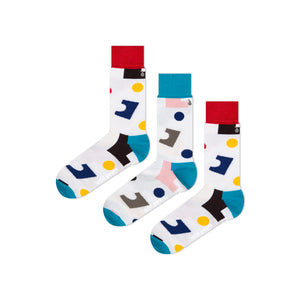 rb socks