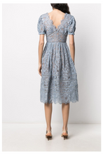Load image into Gallery viewer, Roma Midi Dress