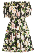 Load image into Gallery viewer, Lillie Dress