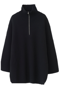 Rennes Oversize Sweater