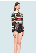 Load image into Gallery viewer, Jackson Sweater