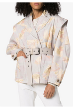 Load image into Gallery viewer, Jackey Cotton Jacket