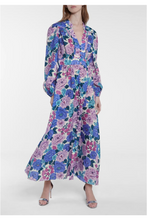 Load image into Gallery viewer, Amaia Floral Midi