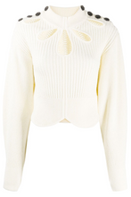 Load image into Gallery viewer, Myra Sweater
