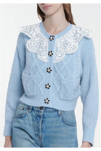 Load image into Gallery viewer, Trinny Cardigan