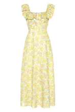 Load image into Gallery viewer, Trinny Floral Midi