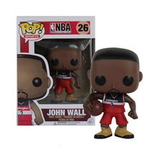 Load image into Gallery viewer, POP! NBA Sports Stars Figure Series