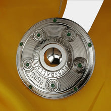 Load image into Gallery viewer, 2020/2018 Bundesliga FC Bayern Munich Souvenirs Alloy Medals