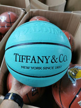 Load image into Gallery viewer, Co-branded Basketball Souvenir