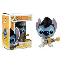 Load image into Gallery viewer, POP Stitch Vinyl Action Figures Collection Model Toys
