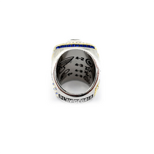Load image into Gallery viewer, NHL Ice Hockey St. Louis Blues Championship Ring