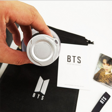Load image into Gallery viewer, BTS Army Bomb Ami Stick