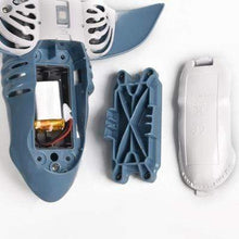 Load image into Gallery viewer, Remote Control Swim Shark-Perfect gift for children in the summer
