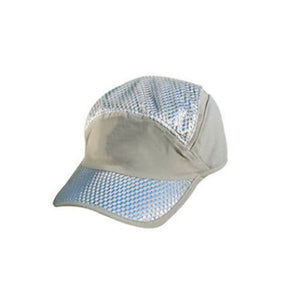 Arctic Hat Evaporative Cooling Hat With UV Protection
