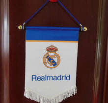 Load image into Gallery viewer, Real Madrid Club de Fútbol Gadgets