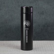 Load image into Gallery viewer, NBA Team / Sporter Cup Thermos Cup
