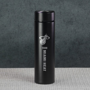 NBA Team / Sporter Cup Thermos Cup